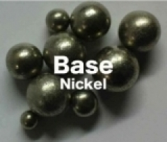 Nickel-Iron 258